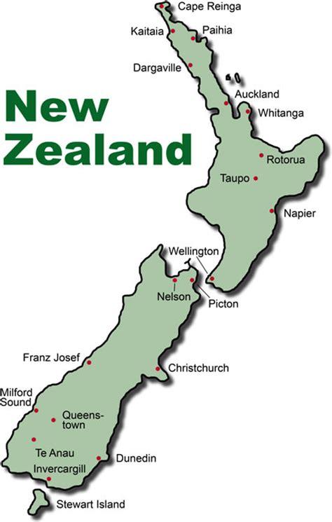Motorradverleih Auckland by Auckland Harley Davidson Bmw Neuseeland Motorradreisen Mit
