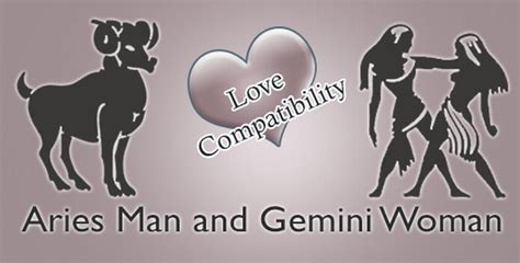 aries man and gemini woman love compatibility ask oracle miss america party score sheet