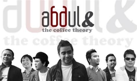 download mp3 gratis exist masih terserah ayumu download mp3 gratis abdul and the coffee theory sibuk ps