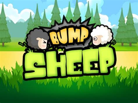 bump sheep full version apk download bump sheep for android free download bump sheep apk game