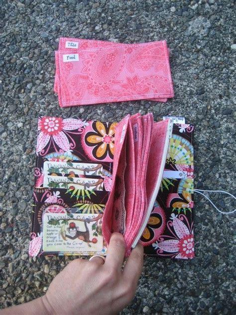 Handmade Envelope Pattern - dave ramsey diy envelope system patterns