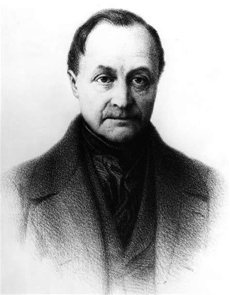 Encyclopédie Larousse en ligne - Auguste Comte
