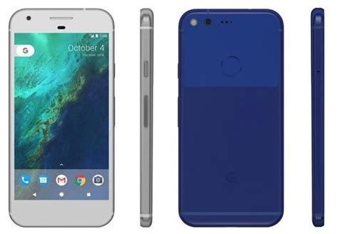 googles pixel xl priced  apples iphone       fast lacks  key features