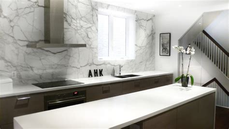 Home Design And Remodeling Show 2015 modern white kitchen contemporary kitchen toronto