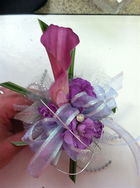 corsages for prom 2015 1000 images about prom 2015 corsages and boutonieres on