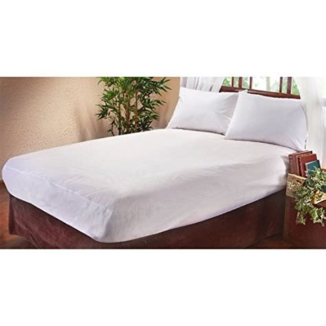 bed bug mattress cover reviews product reviews buy bed bug barrier mattress cover full