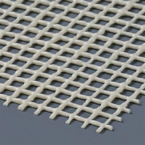 teppichunterlage kautschuk antirutschmatte teppichunterlage teppichstop haftgitter