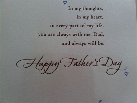 quotes about fathers day quotesgram