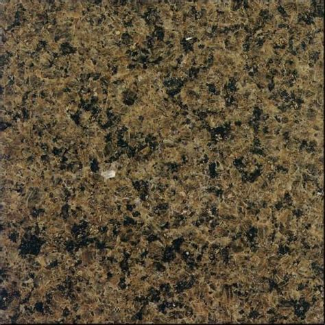 Tropical Brown Granite Countertop Pictures by Need Help Choosing The Granite Color Millennial Living