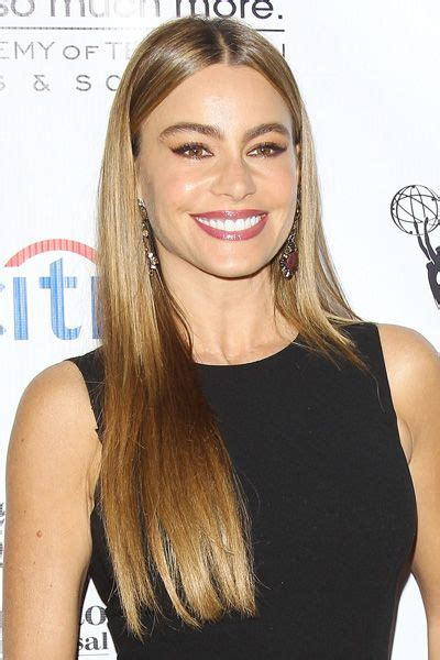 sofia vergara hair color 2016 ready for a new look let these celebrity makeovers