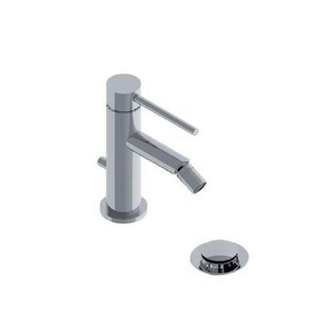rubinetti bellosta bellosta mini b miscelatore bidet con salterello compra