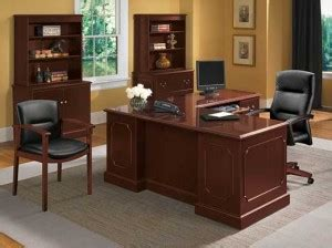 used office furniture alpharetta computer desks atlanta ga alpharetta woodstock