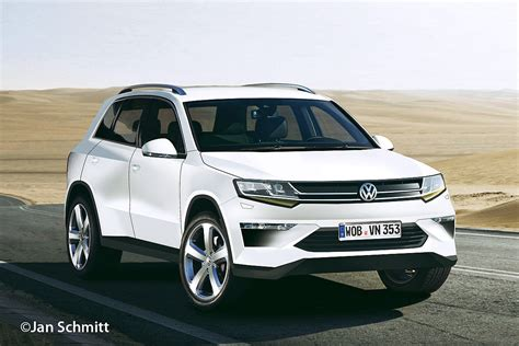 volkswagen touareg 2016 2016 vw touareg car interior design
