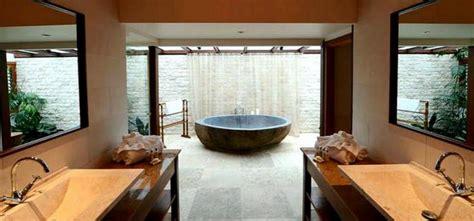 vasche da bagno di design vasche da bagno di design costruire vasca da bagno