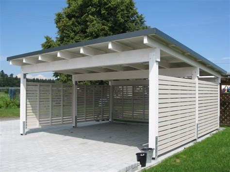 attached carport designs attached carport design ideas free home design ideas images