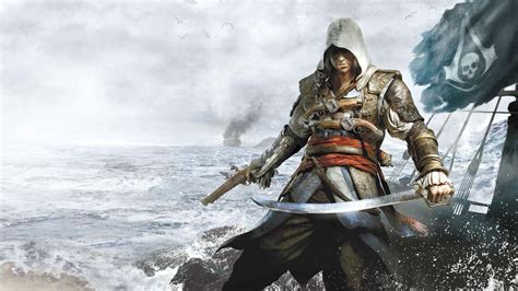 assassin s review assassin s creed iv black flag an assassin s
