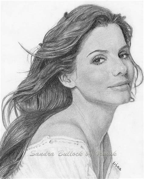 create pencil sketch from photo 370 best coloring pages images on