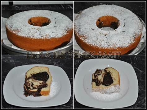 kurabiye tarifi9 ikolatal ve marmelatl kurabiye tarifi leyla ile 199 ikolatalı kek tarifi leyla ile yemek saati