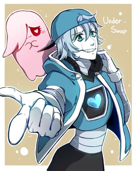 17 best images about undetale underfell underswap and