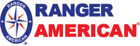 official site of ranger american 174 home security