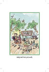 Andy Griffith Story Treehouse - andy griffith s book launch of the 39 storey treehouse