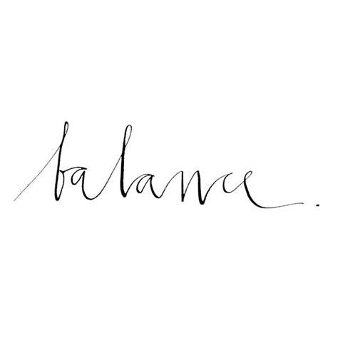 tattoo meaning balance 10 best ideas about balance tattoo on pinterest