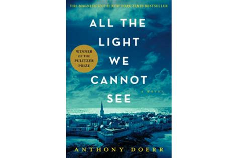 all the light we cannot see movie all the light we cannot see why it s still on the