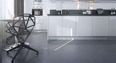 industrieboden wohnzimmer doppo ambiente industrieboden puristischer look bosus