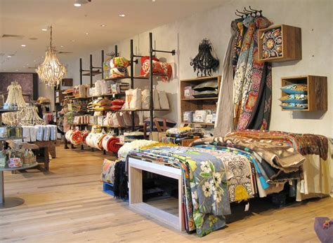 home decor stores like anthropologie anthropologie ispira blog