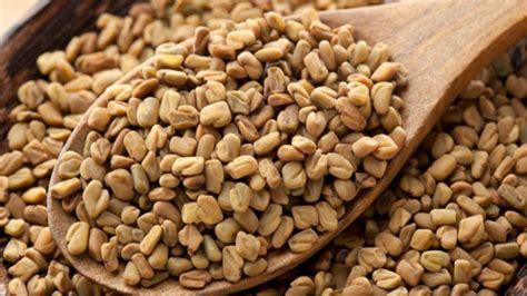 trigonella in cucina fieno greco benefici e propriet 224 anti colesterolo e diabete