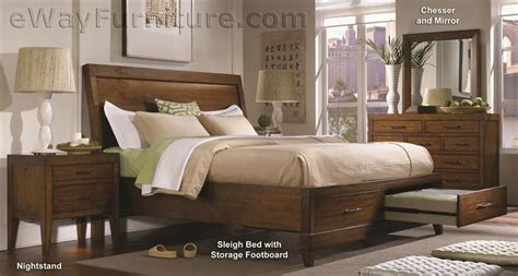 bombay bedroom furniture bombay storage sleigh bed bedroom set