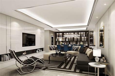 arredamento casa classico arredamento classico moderno ispirazioni per ogni