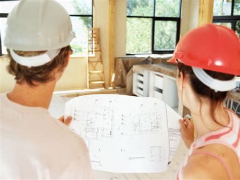 buying a house that needs renovations how to increase the value of your home house renovation ideas
