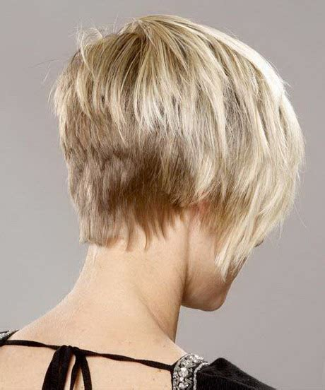 long hair but shorter in back pixie haircut with long back