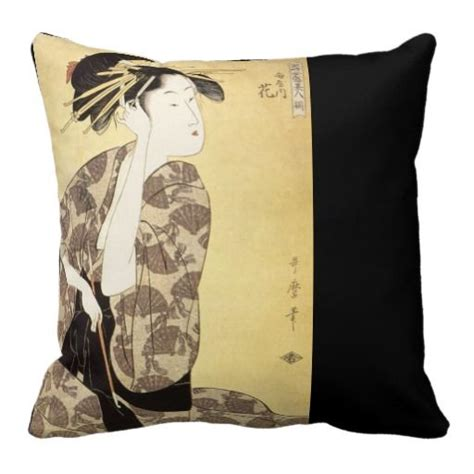 Japanese Pillow Talk by 88 Best Images About Inspired Quilts On
