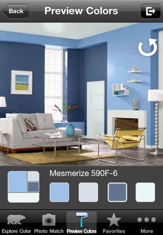 100 behr paint colors for photoshop pantone 123 c
