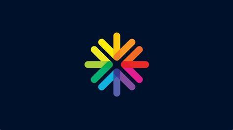 logo design in adobe illustrator and photoshop how to create logo design adobe illustrator 171 adobe