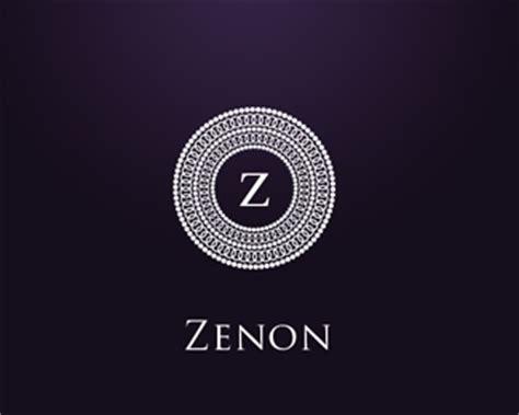 logo design letter z letter z logo design 20 zealous exles