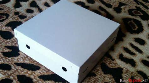 Teh Kotak Satu Kardus terdiri dari berbagai ukuran harga kardus nasi kotak dipatok mulai rp 25 ribuan kursrupiah net