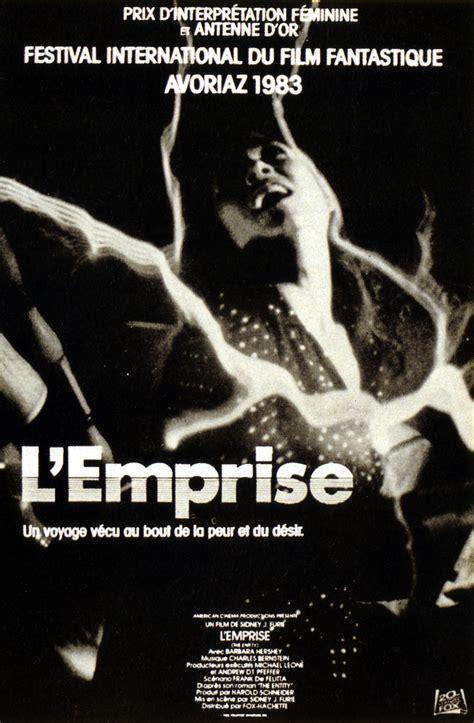 enigma film english enigma 1983 english subtitles