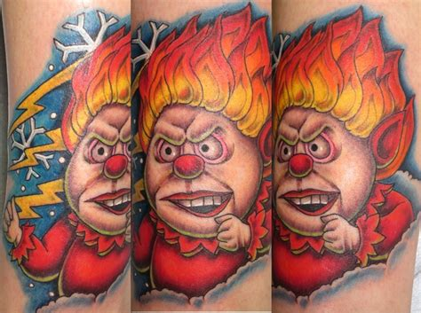 tattoo body heat 1000 images about great tattoos artists on pinterest