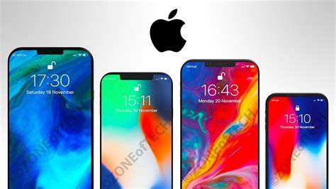 iphone deals  june  phone prices compared
