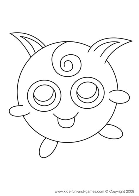 pokemon coloring pages online game pokemon coloring sheets