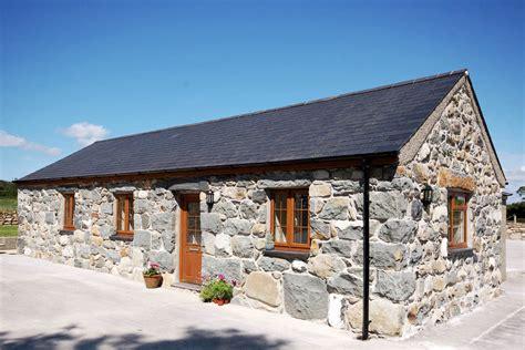 Beach Cottage Floor Plans Ground Floor Barn Conversion 2 Bedroom Llyn Peninsula
