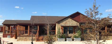 Single Home Floor Plans Clayton Homes Of New Braunfels Tx Mobile Modular