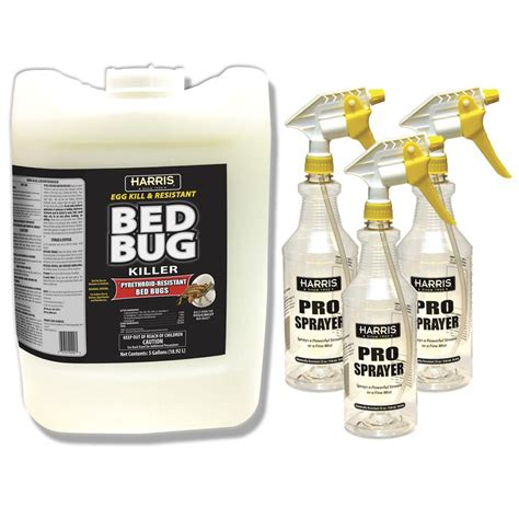 bed bug fogger home depot real kill 2 oz ready to use indoor fogger 6 pack hg