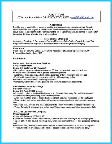 criminal justice resume templates best criminal justice resume collection from professionals