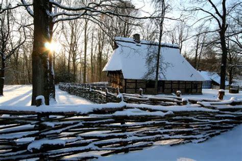 möbelhersteller ostwestfalen lippe deutschland ein winterm 228 rchen neujahrsmatinee im lwl