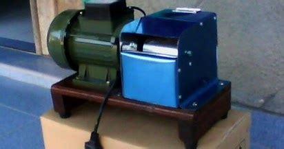Parutan Kelapa Manual Parut Kelapa Stainless Steelparutan Kelapa kelebihan dan harga mesin parut kelapa listrik mini
