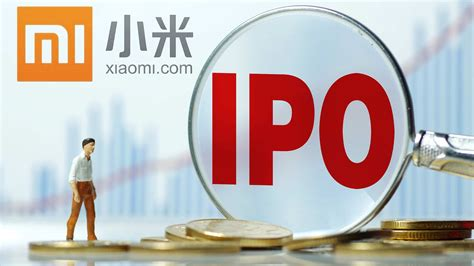 xiaomi updates  hong kong ipo  raise   billion